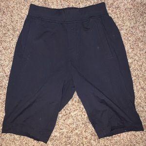 Lululemon Men's Athletic Shorts